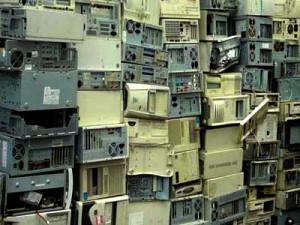 scrap-computers2
